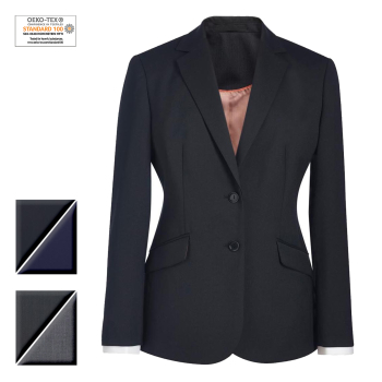 PERFORMANCE KOLLEKTION - COMFORT FIT - Blazer CONNAUGHT